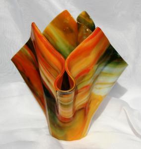 Tucson Vase